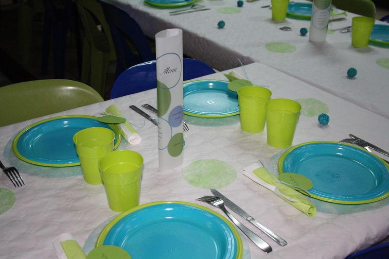 bapt 234 me vert anis et bleu turquoise du c 244 t 233 de l h 233 misph 232 re sud par la f 233 e carambole