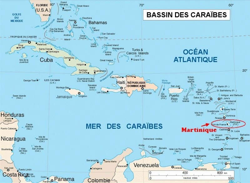ou-se-trouve-la-martinique-carte