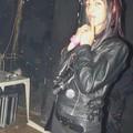 Techmaticore @ Soundstation 09/02/08