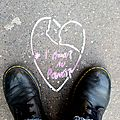 l'amour au pouvoir_171837