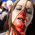 29-Zombie Day_1713
