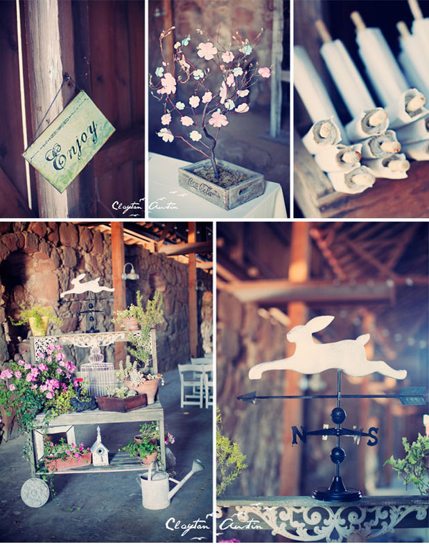 vintage_wedding_texas_04