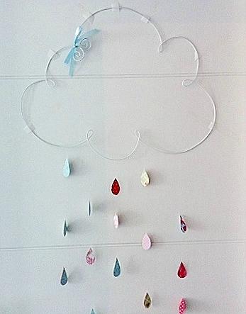 nuagegd