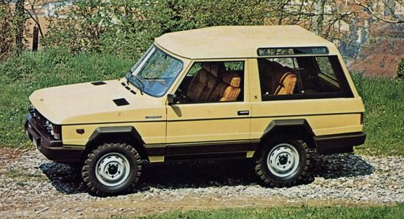 1978-Moretti-Fiat-Campagnola-2000-Sporting-4x4-01