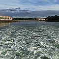 Vx Boucau Lac 29101511