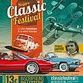 Nogaro classic festival 2017