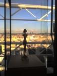 Beaubourg_Giacometti