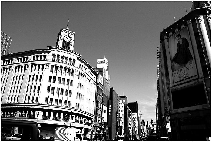 179-Ginza-7