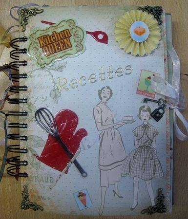 recueil de recettes (2)