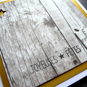 cadeau_bois_or_detail