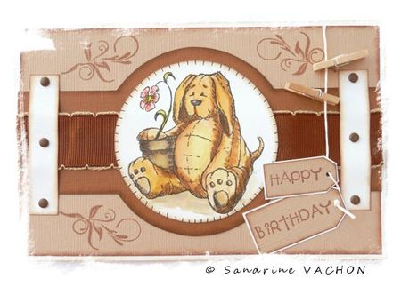 1_carte_chien_HAPPY_BIRTHDAY_v1