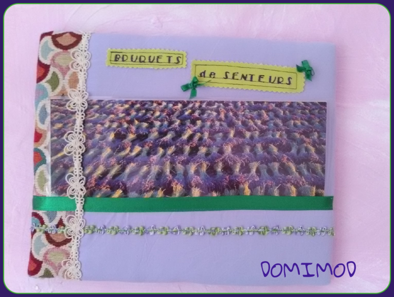 recyclage cadre 10
