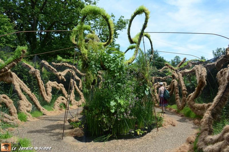 7-Le-jardin-flottant-des-songes