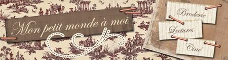 Mon_petit_monde___moi___acme_copier