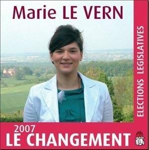 marie_le_vern-f3fef