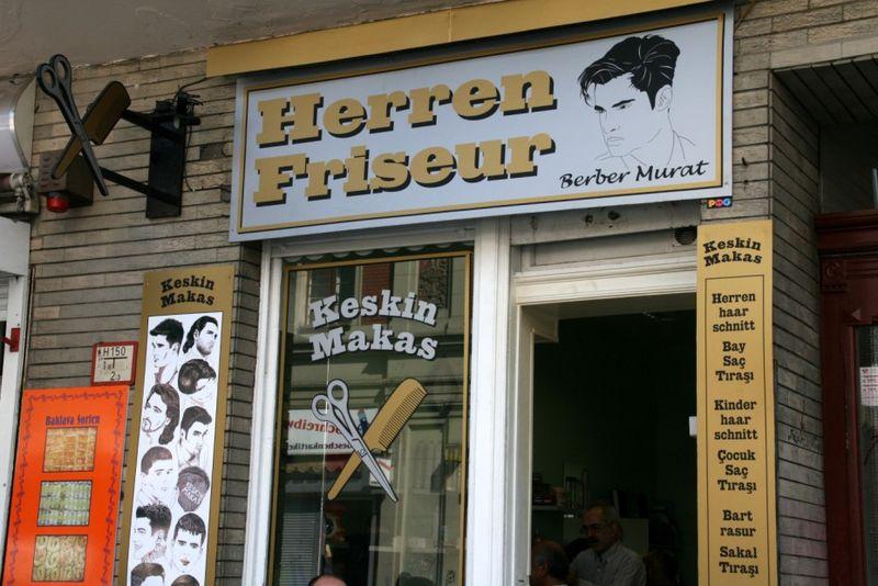 Coiffeur Berlin_6080a