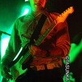 thecinematics__tasunkaphotos09