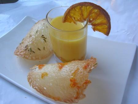 orange_curd___tuiles___rondelle2