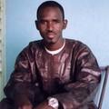 Barou Mali