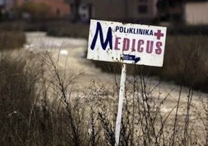 Medicus-clinic-organ-traficking-2