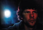Night Moves - Jesse Eisenberg 2