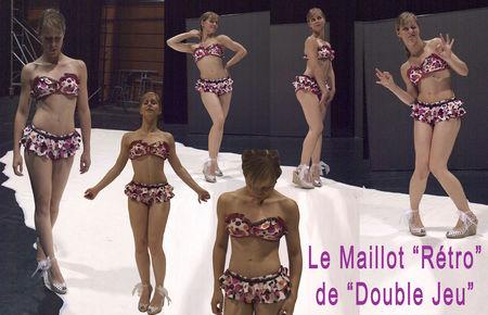 Maillot_DJ
