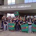 NOVO HAMBURGO