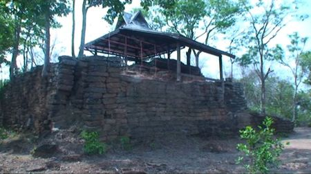 temple phnom bok_12