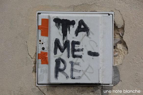 tag_Malmousque_ta_mere