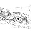 bateau dragon copieweb