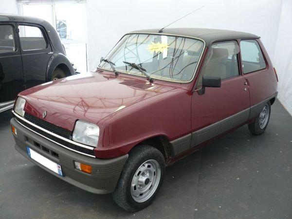 R5_Auto_1982