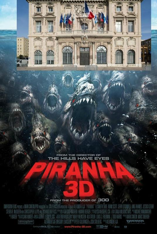 piranah_3d_poster_shows_its_teeth - Copie