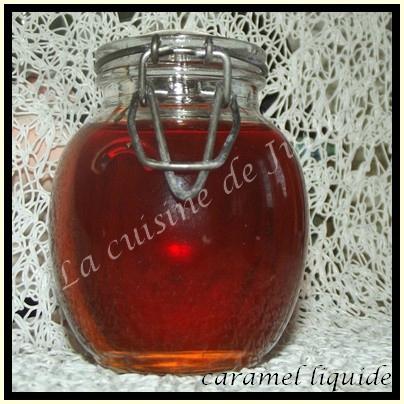 caramel liquide2-1-1