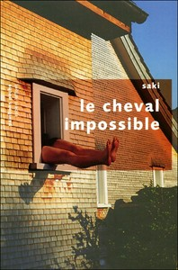cheval_impossible