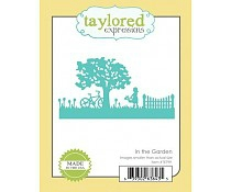taylored-expressions-in-the-garden-te799