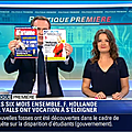 pascaledelatourdupin06.2014_10_10_premiereditionBFMTV