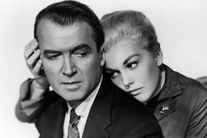 james_stewart_kim_novak
