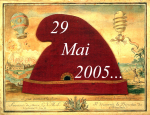 arton1345-69c9f