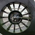 Aéroport Valence-Chabeuil: France - Army: Aerospatiale SA-342L-1 Gazelle: F-MGEK: MSN 2216.