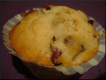 Muffins_cranberries_pistaches_1