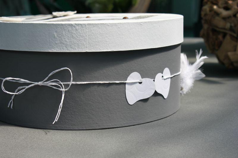 urne mariage photo de mes urnes d co d 39 elles. Black Bedroom Furniture Sets. Home Design Ideas