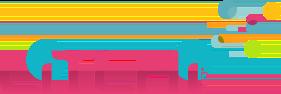logo-litchi