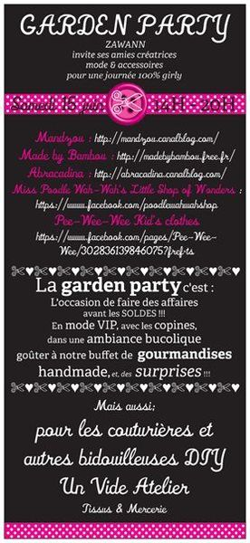 flyer_garden_party_recto