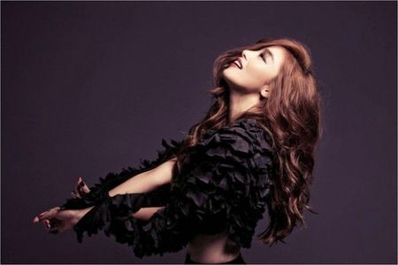 20111006_secret_sunhwa-600x400