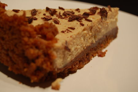 cheesecake_speculoos_choco__5_