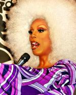 RuPaul_by_David_Shankbone_cropped