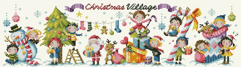 soda-so-g68-christmas-village