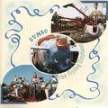 022 Dumbo