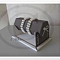 Copyright - Merci - Reproduction commerciale INTERDITE-