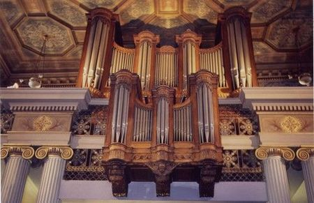 Orgue_Callinet_Saint_Pierre_Saint_Chamond